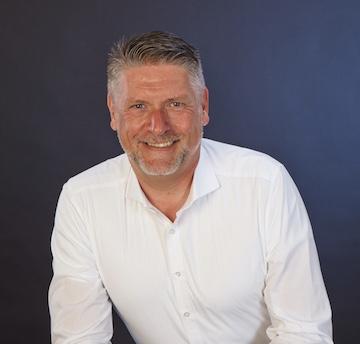 Torsten Alpers