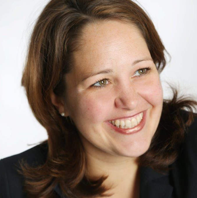 Karin Zell