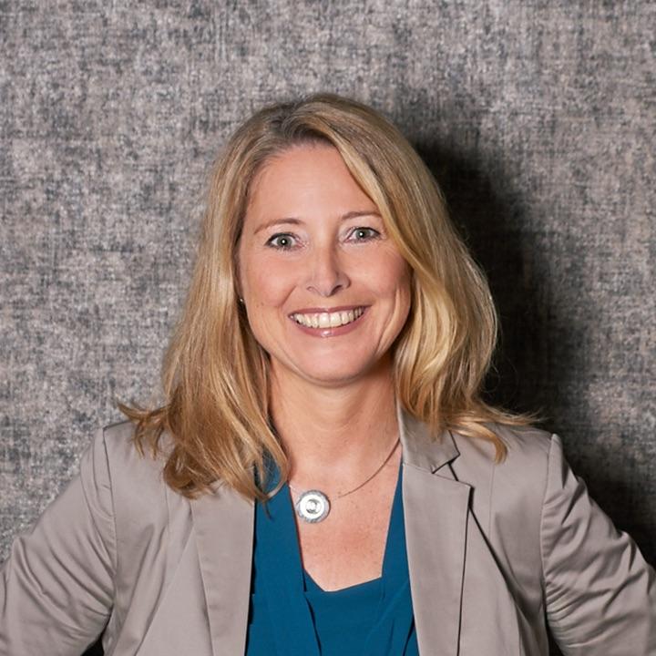 Andrea Sternberg