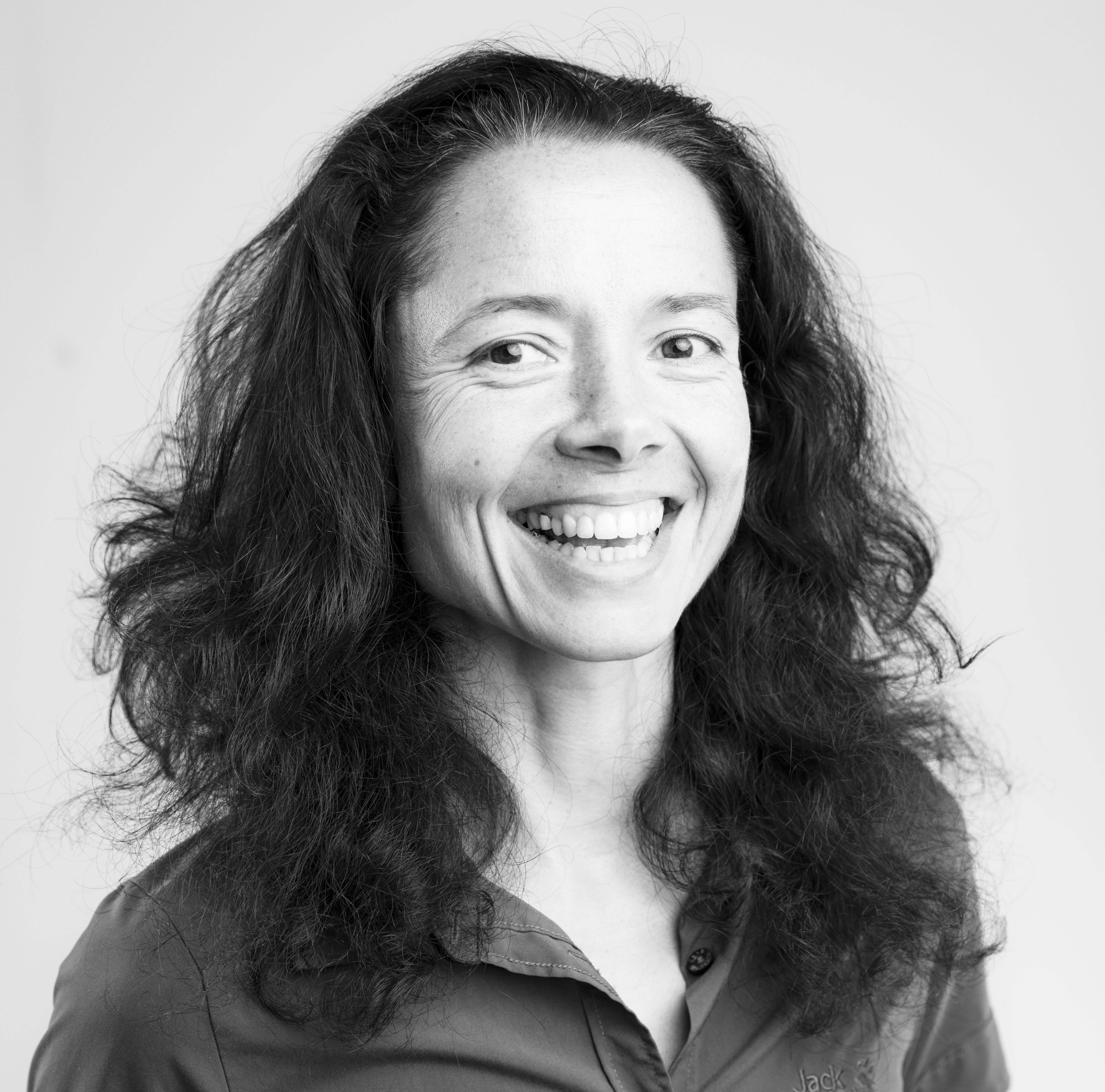 Katrin Gühne