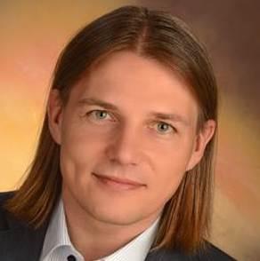 Mirko Merzdorf
