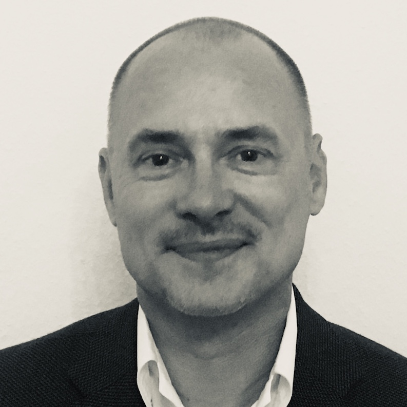 Clemens W. Krebs