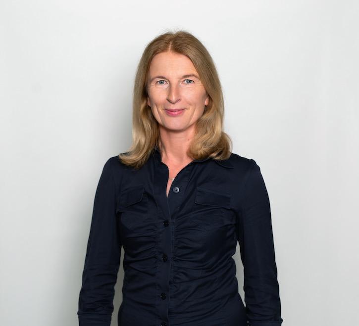 Sandra Fuchs