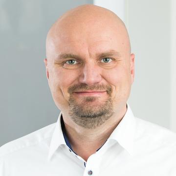 Bernhard Zytariuk