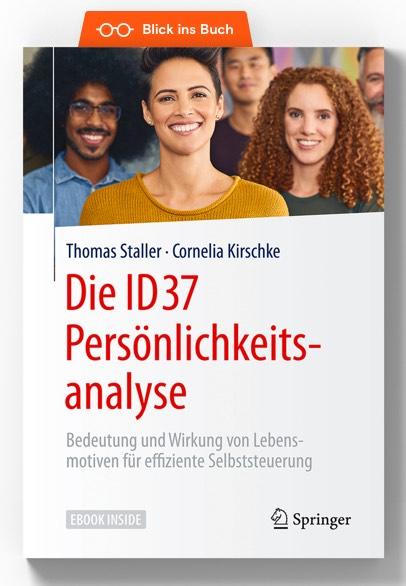 ID37-Buch-Persönlichkeitsanalyse