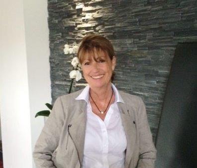 Birgit Peetz