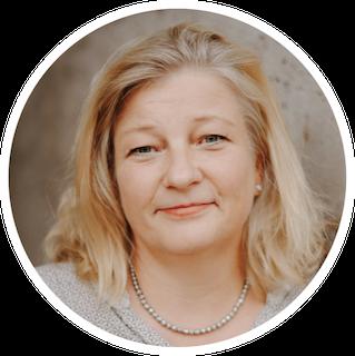 Susanne Neudert