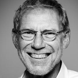 Peter Strumberger