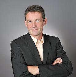 Ralf van Treeck