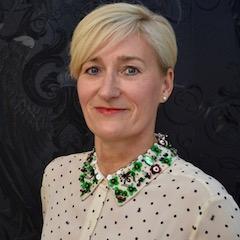 Britta Kamann