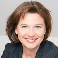 Heidi Steinberger