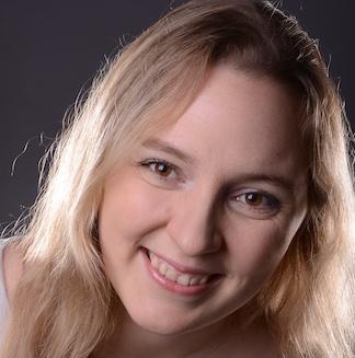 Christina Frey