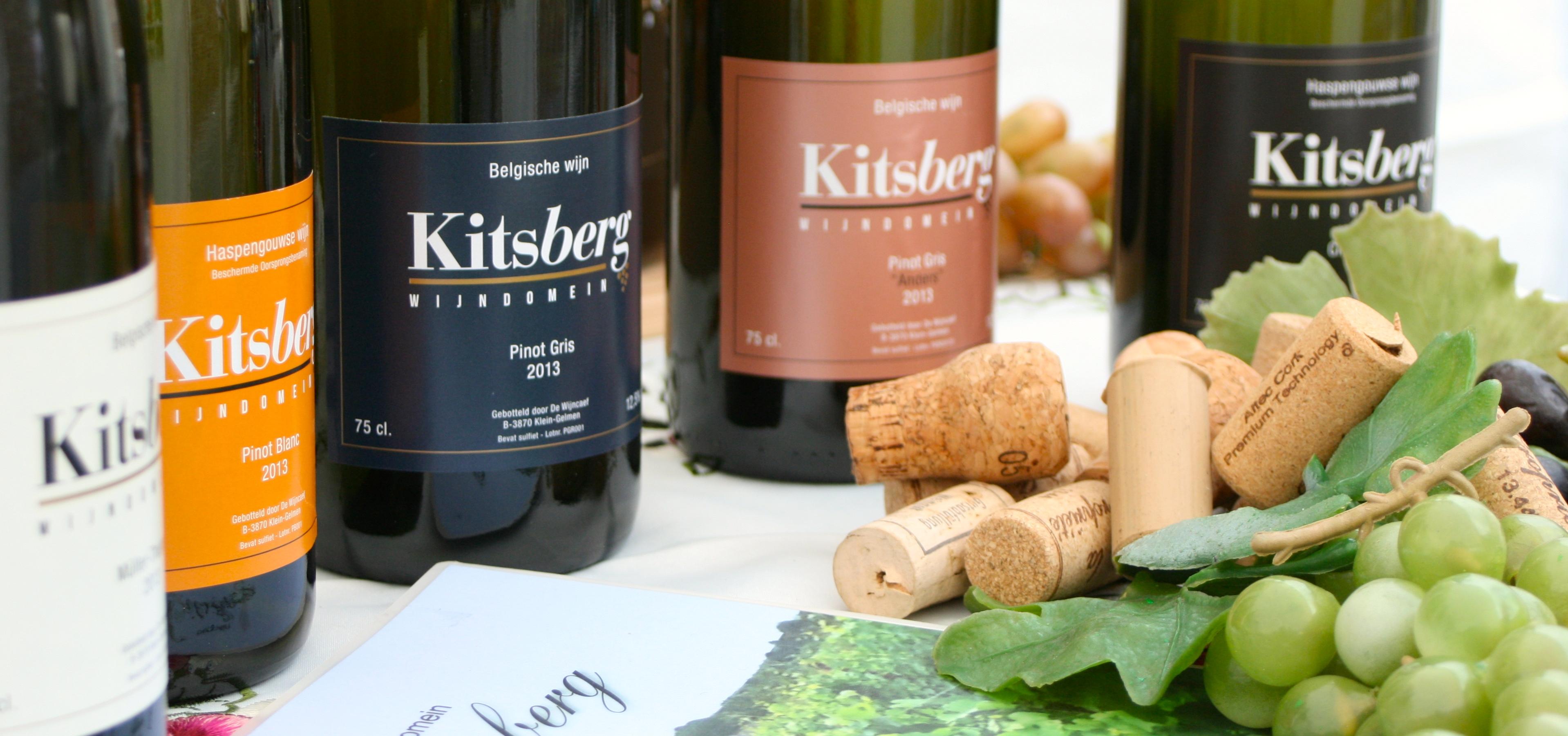 Kitsberg
