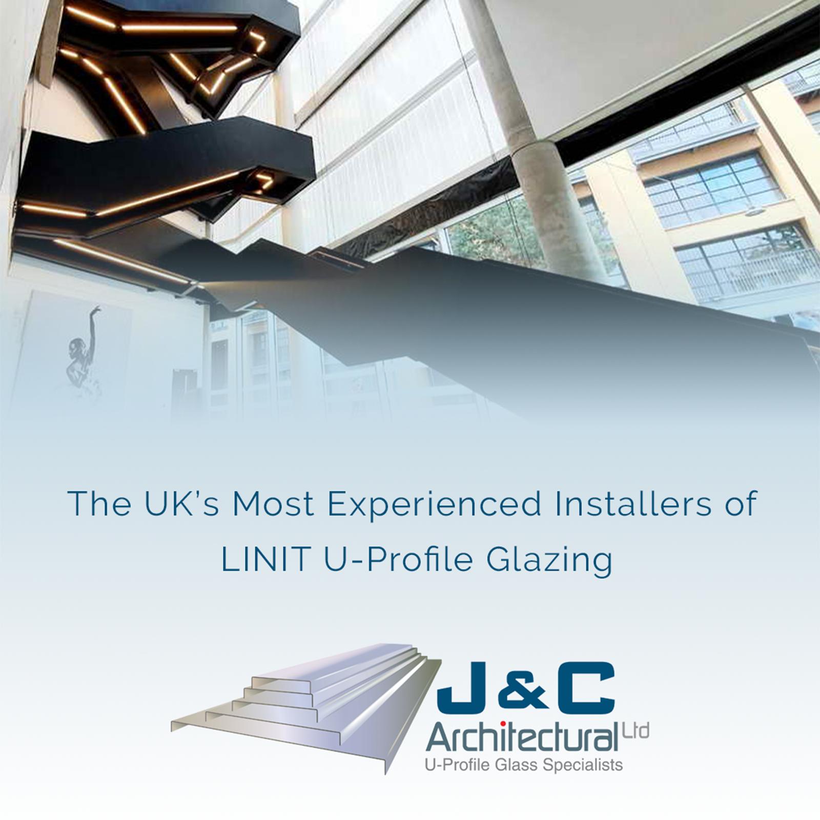 J&C Architectural Ltd