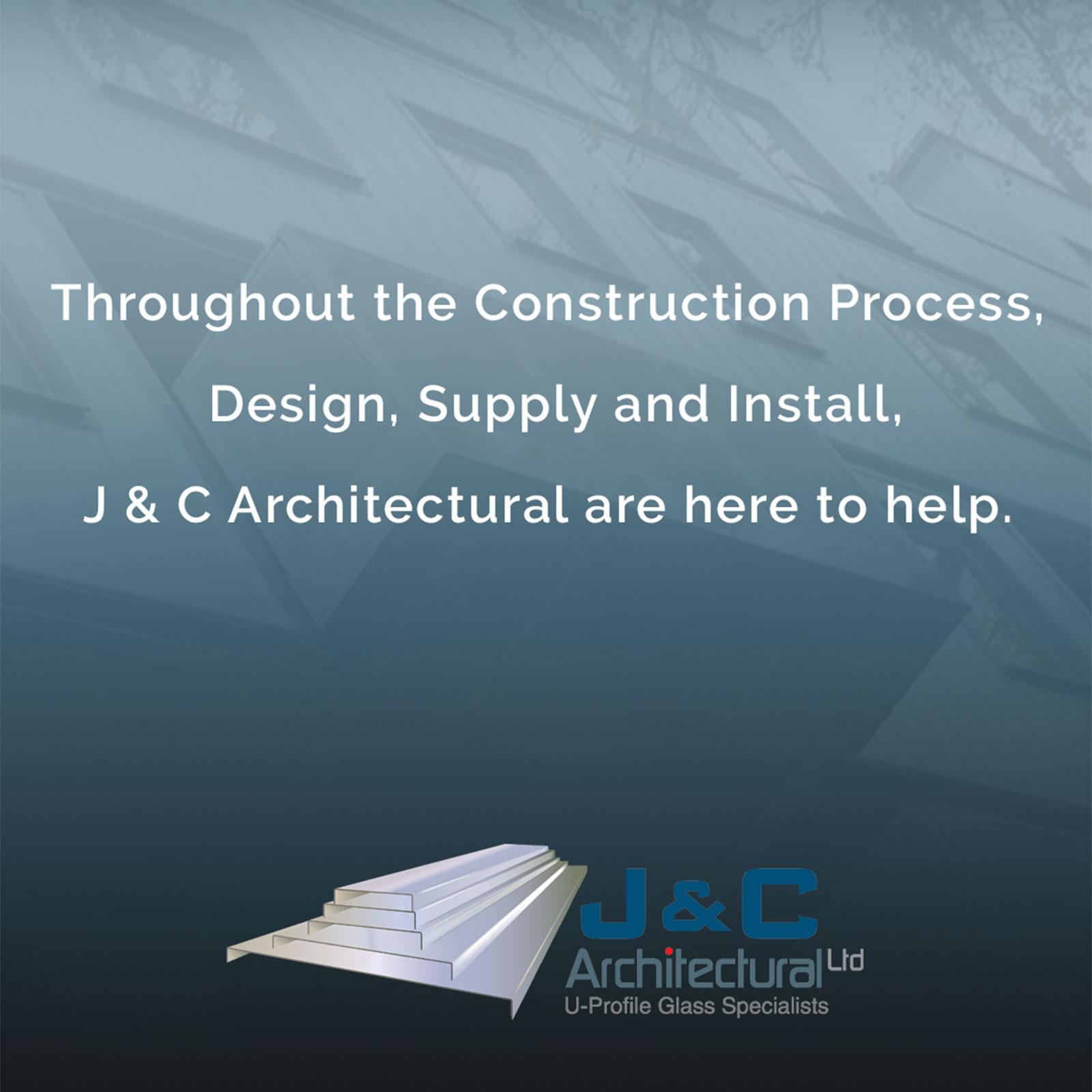 J&C Architectural