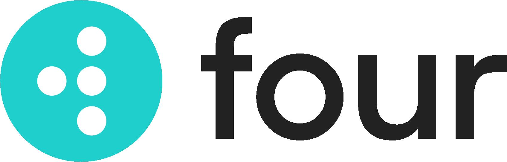 Toucan Toco logo
