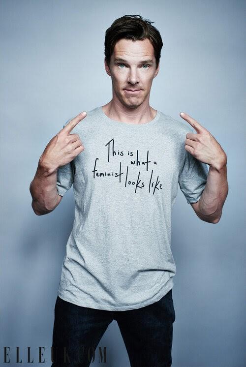 Benedict-Cumberbatch-in-his-ELLE-x-Whistles-for-Fawcett-t-shirt.jpg