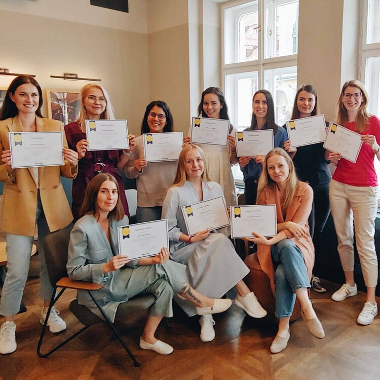 Femme Palette leadership program.jpg