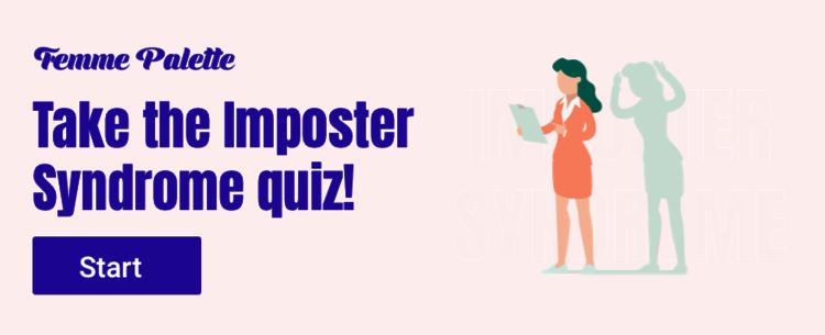 IS-quiz.png