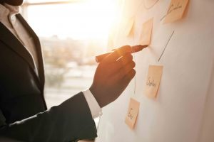 Why your business needs marketing automation