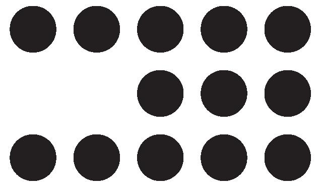 FiveThreeFive Design