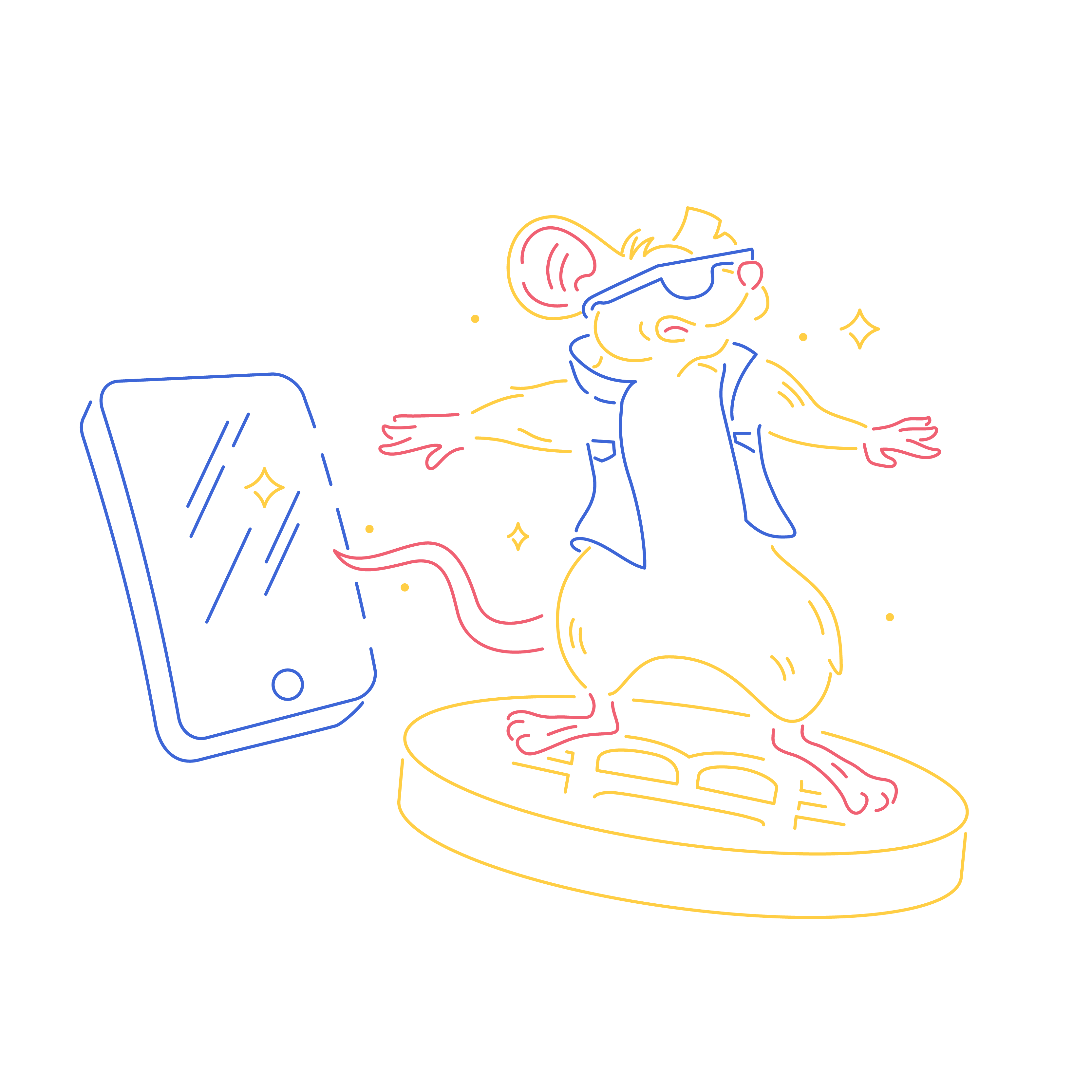 Pizza rat surfing in on a bitcoin