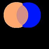 Speiz Logo