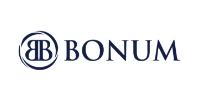 Client Logo, Bonum