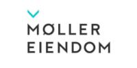 Client Logo, Moller Eiendom