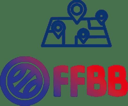 "logo ""FFBB"""