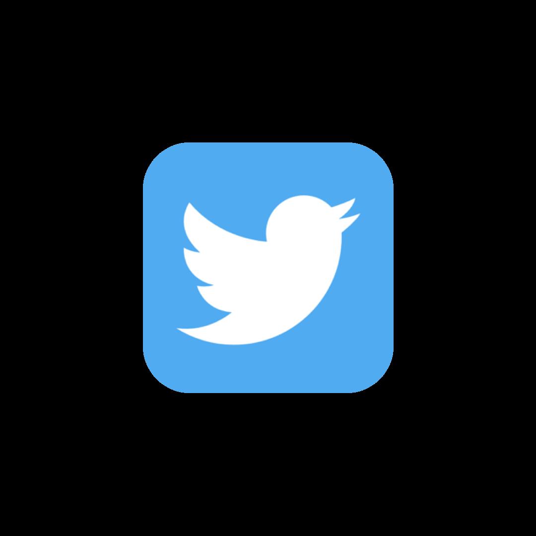 Twitter logo to link Slik Photos Twitter Community