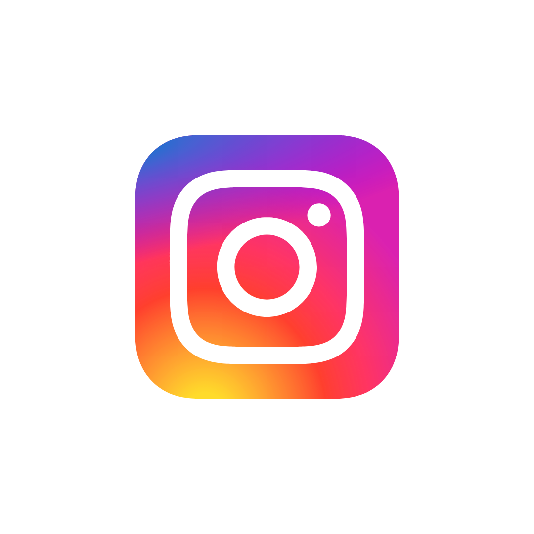 Instagran logo to link Slik Photos Instagram Community