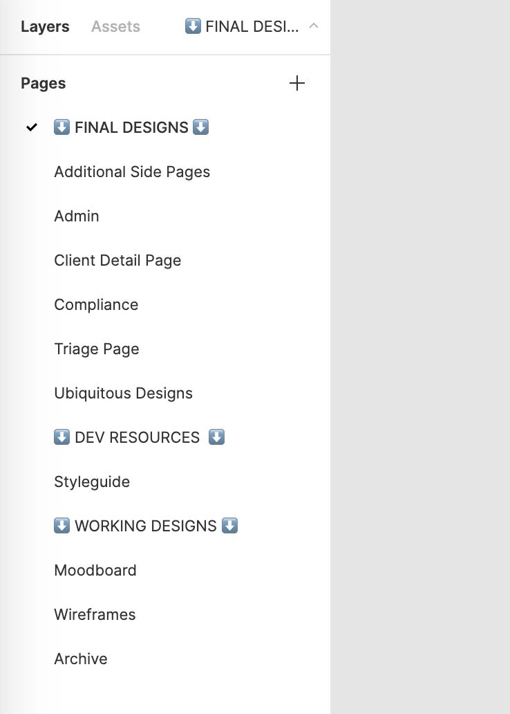 2. Sample Figma Page Naming.png