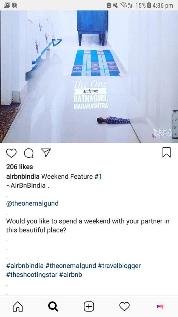 studiotale-instagram-hashtag-timeline-video