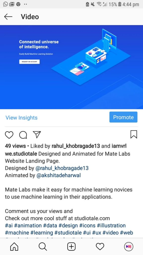 tag-instagram-studiotale