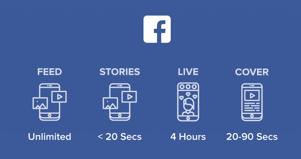 facebook-studiotale
