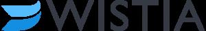 wistia-studiotale-logo