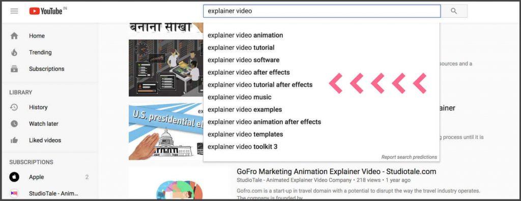 youtube-keyword-suggestion-studiotale