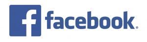 facebook-logo-studiotale-1