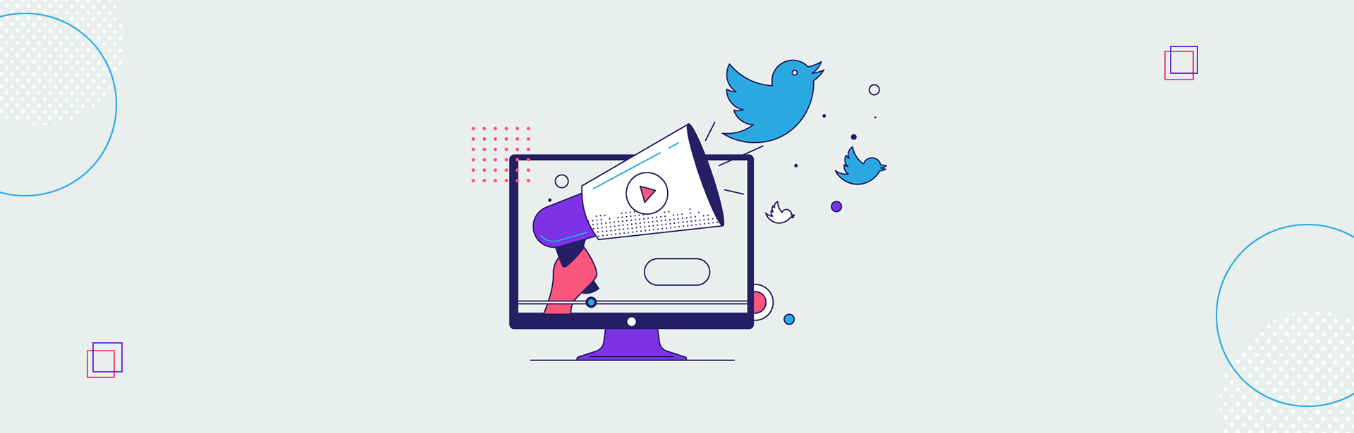 Top Twitter Video Marketing Strategies Every Brand Must Know