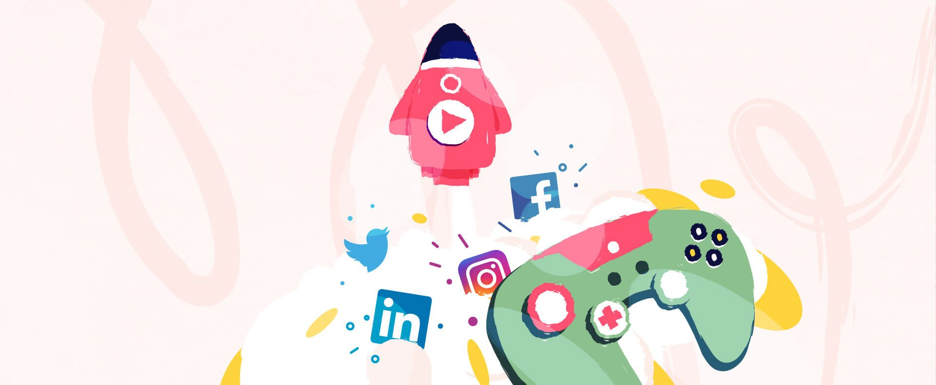 Social Media Video Marketing - The Ultimate Guide