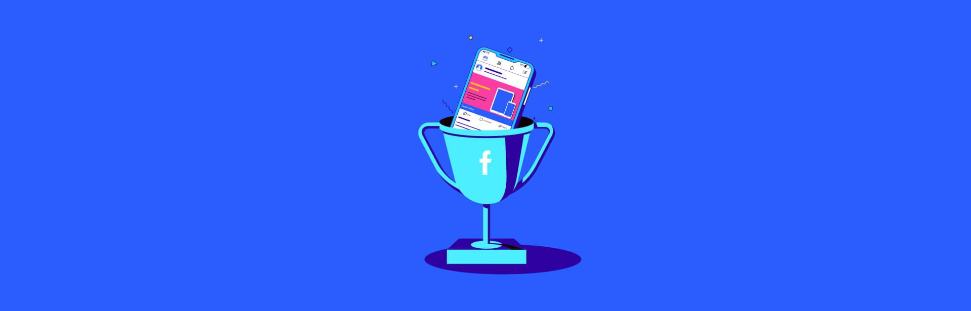 The Ultimate Guide to Successful Facebook Video Ads