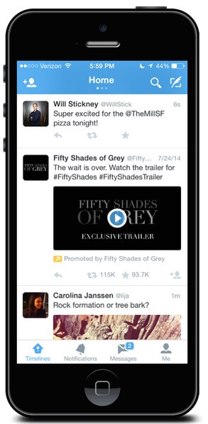 twitter-promoted-video-ads