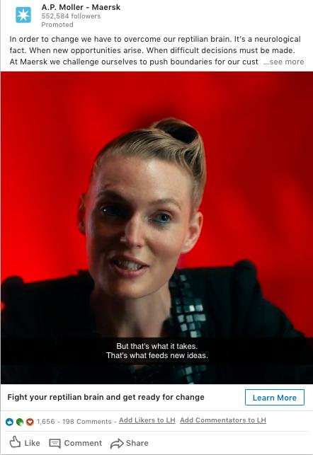 linkedin-ad-with-subtitles