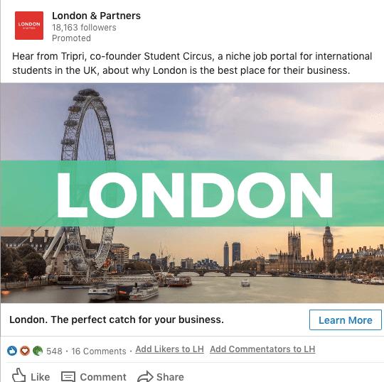 linkedin-ad-thumbnail