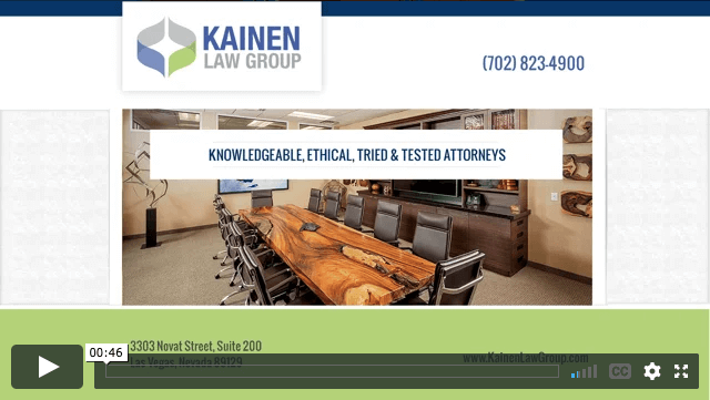 kainen law group