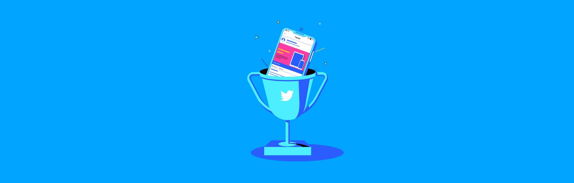 The Ultimate Guide to Successful Twitter Video Ads
