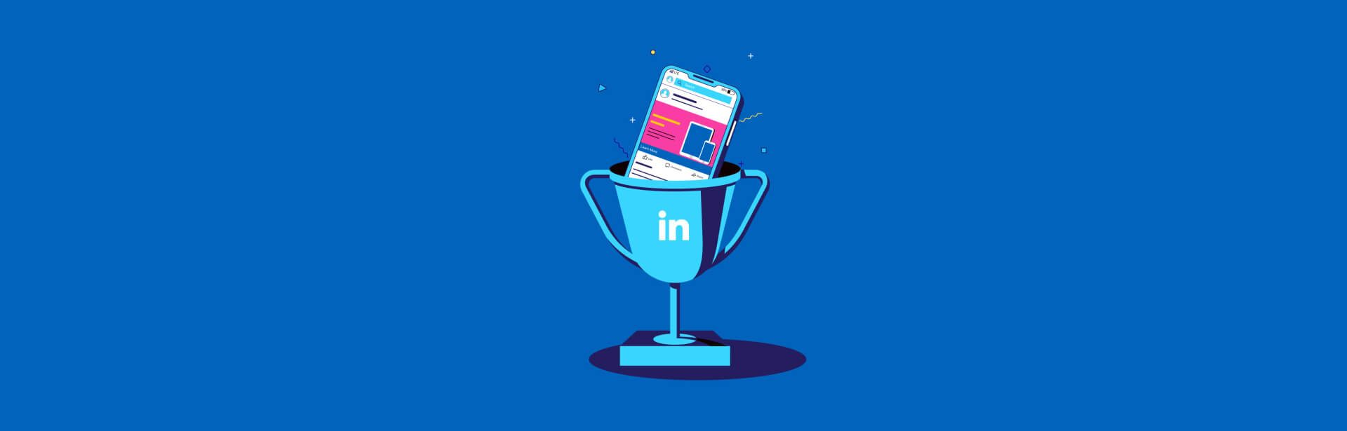 The Ultimate Guide to Successful LinkedIn Video Ads