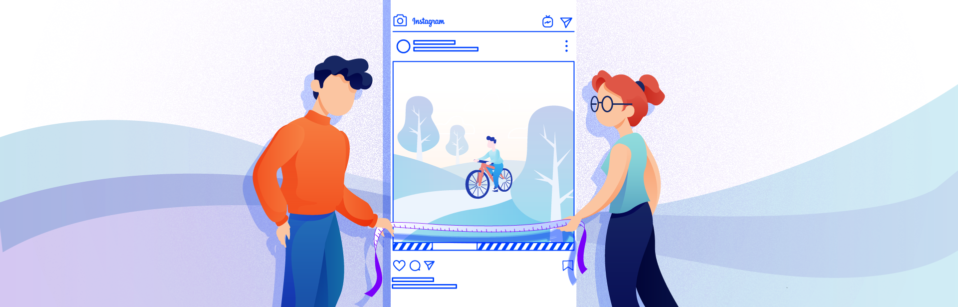 Instagram Video Lengths- How to Get the Most Out of it