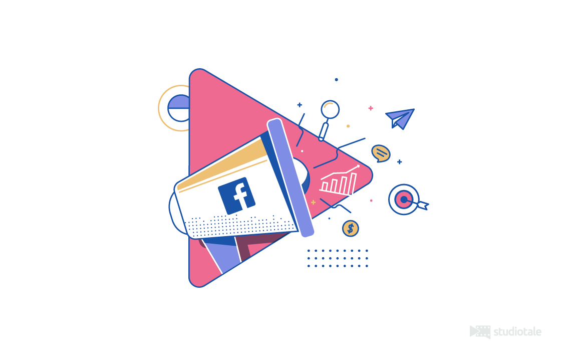Top Facebook Video Marketing Strategies To Grow Your Brand!